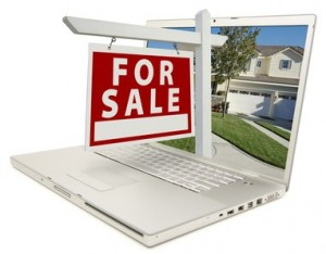 Real-Estate-For-Sale-Internet